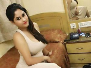 Independent Escorts in Vadodara