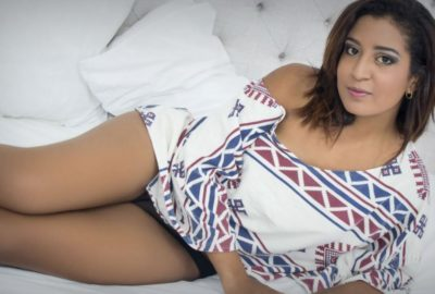 Stunning, scorching and attractive Escorts in Vadodara