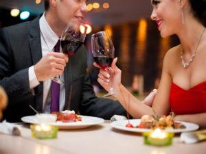 Romantic Date with Vadodara Escorts
